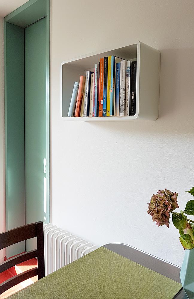 ferienwohnung-Hofreite1-Wohnzimmer-4