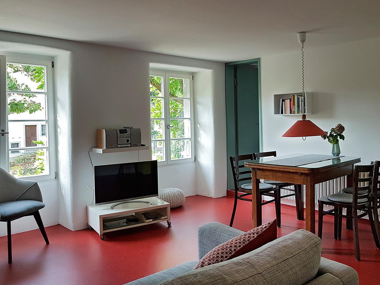 ferienwohnung-Hofreite1-Wohnzimmer1