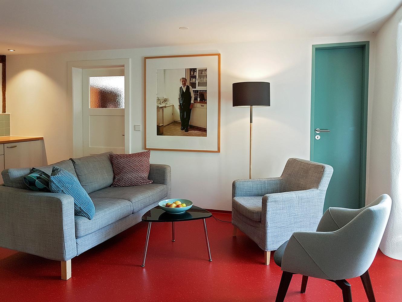ferienwohnung-Hofreite1-Wohnzimmer2