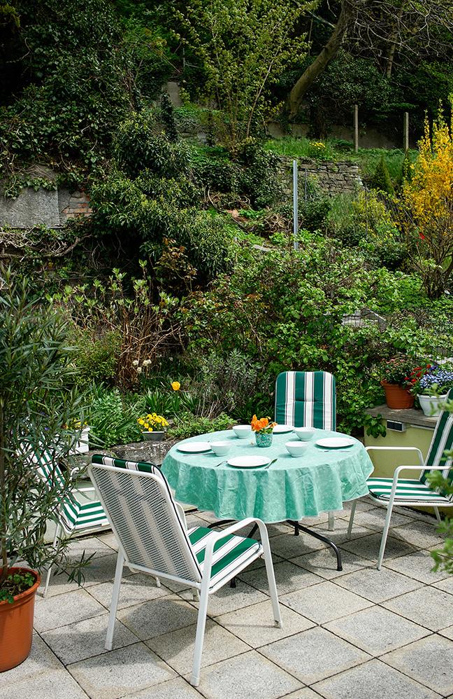 ferienwohnung-Hofreite2-Garten