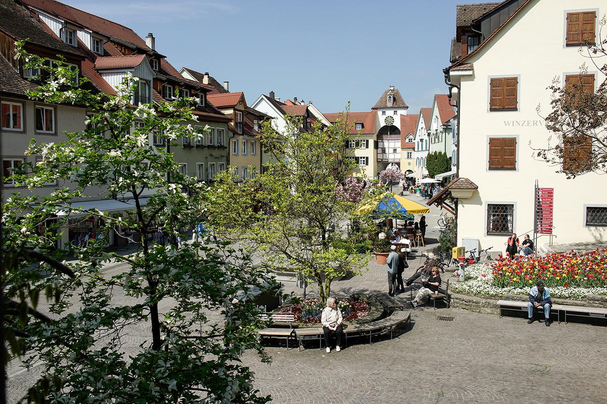 ferienwohnung-hofreite-meersburg-wohnung-1-ausblick