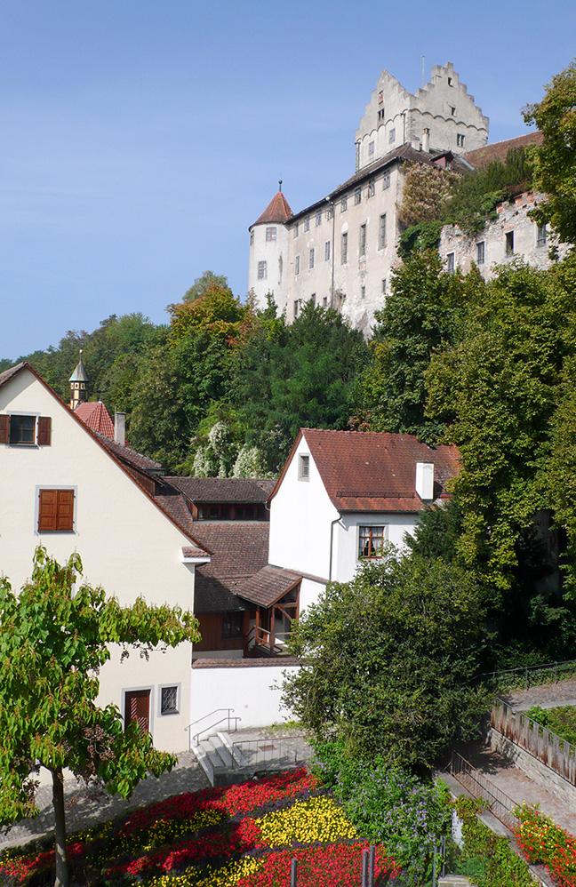 hofreite-ferienwohnungen-tipps-in-meersburg-aussicht