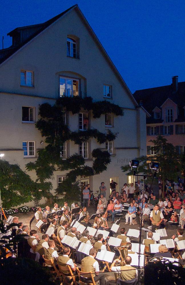 hofreite-ferienwohnungen-tipps-in-meersburg-konzert