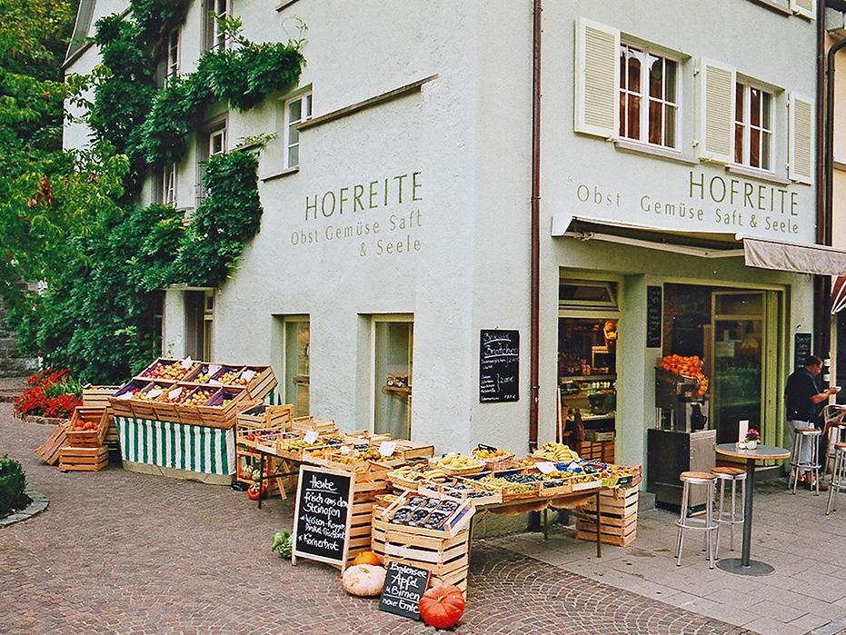 hofreite-ferienwohnungen_laden-2