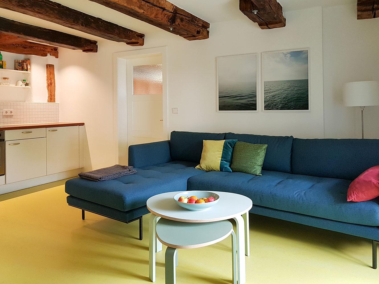 Hofreite-julie-Wohnzimmer