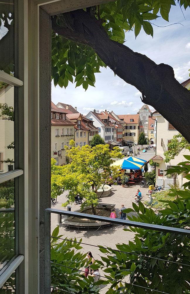 hofreite_ferienwohnung_2-julie-Fensterblick