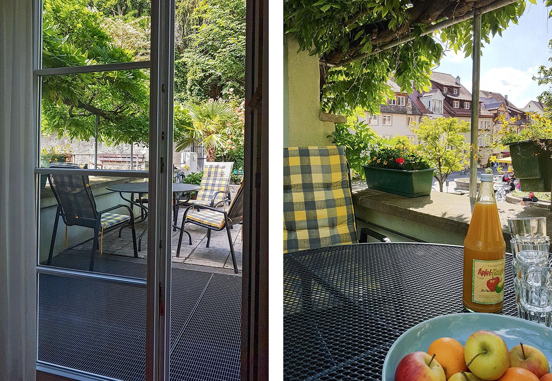ferienwohnung-terrasse-rot-wohnung-julie